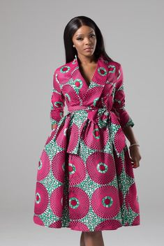 This article is not available - African dress African clothing African fashion African Fashion Ankara, Latest African Fashion Dresses, African Print Fashion, African Style, Dress Fashion, Short African Dresses, African Print Dresses, Short Dresses, African Print Clothing