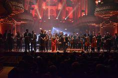 Email - info@eventsgeneva.ch  #EventsInGeneva   #GenevaEvents  #GenevaConcerts  #ConcertsInGeneva  #TheatreGeneva  #EvenementGeneve #WeekendGeneve #TheatreDuLeman  #ConcertGeneve  #AgendaGeneve  #GrandTheatreGeneve  #AgendaGeneveWeekend #WeekendEeneve #EvenementGeneveAujourd'hui  #concertingeneva  #concerts  #events Hard Music, Theatre Plays, Upcoming Concerts, Light My Fire, Contemporary Artwork, First Love, Events, Contemporary Art