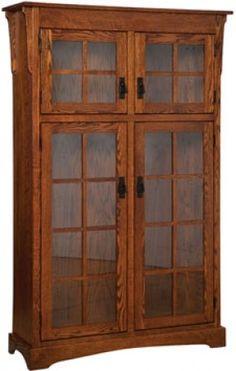 17 Best Kitchen Images Craftsman Style Furniture Wood Amish