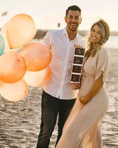 Congrats to fitness trainer who just announced her pregnancy after years of infertility struggles! 🎉 The mom-to-be said she… Wallpaper Men, Coaching, Maternity Studio, Beginner Yoga Workout, Interview, Muscle, Maternity Pictures, Getting Pregnant, Motivation Inspiration
