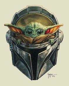 Star Wars Fan Art, Star Trek, Star Wars Desenho, Yoda Png, Yoda Drawing, Yoda Images, Dibujos Percy Jackson, Cuadros Star Wars, Images Star Wars