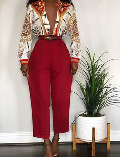 Browse all products in the New Arrivals category from Random&Chic. Classy Dress, Classy Outfits, Chic Outfits, Trendy Outfits, Dress Outfits, Vintage Outfits, Girl Outfits, Vintage Fashion, Fashion Outfits