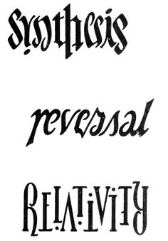 Google Image Result for http://jungwirths.com/img/2009-04/ambigrams.png