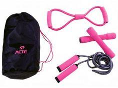 Kit Beauty - Acte Sports