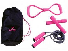 Kit Beauty - Acte Sports
