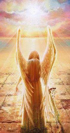 Angels Ángel