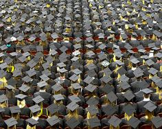 10 Careers Where A Master's Degree Pays Off