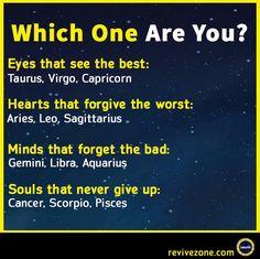 Hard-working graduated astrology zodiac Schedule a Consultation Zodiac Funny, Zodiac Signs Sagittarius, Pisces Quotes, Zodiac Memes, Zodiac Star Signs, Horoscope Signs, Zodiac Horoscope, My Zodiac Sign, Zodiac Facts