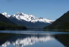 270 Best Lakes of BC images in 2012 | Wildlife photography