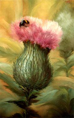 Jenkins Art Studio - GALLERY 2 - Kathwren Jenkins