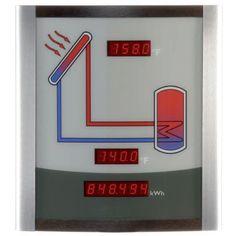 121 Best Radiant Floor Heating Amp Cooling Images On