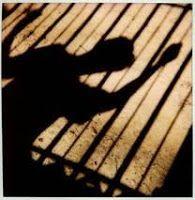 Estudando no Jardim: Deve-se expor a vida por um malfeitor?