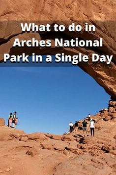 Arches National Park Hikes, National Park Pass, Canyonlands National Park, Death Valley National Park, National Parks, West Road, West Coast Road Trip, Road Trip Usa, Utah Arches