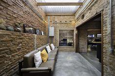 Galeria - Osmose / Casa100 Arquitetura - 1