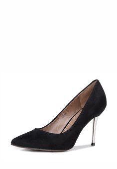 Туфли женские 00873261