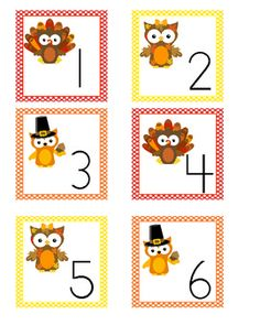 These Owl Themed Calendar Cards will add color and style to your monthly calendar. The November Owl Themed monthly cards are created with an ABC c. Owl Classroom, Classroom Projects, Classroom Setting, Preschool Classroom, Kindergarten Math, Classroom Themes, Classroom Organization, Preschool Ideas, Day Planners