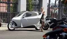 Two wheeler gyroscoop - Google zoeken