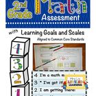 Available soon check out the free editable preview marzano learning