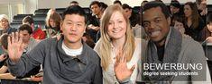 Shiksha4u- Overseas Education Consultants - Google+