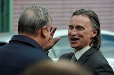 robert carlyle the legend of barney thomson | tagged robert carlyle barney thomson the legend of barney thomson tlbt ...