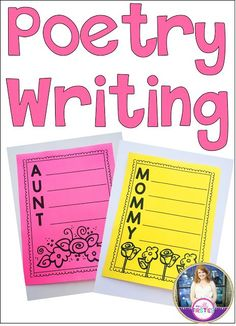 My Silly Firsties: Mother's Day Ideas
