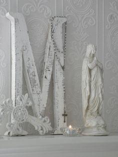 Mary,Blessed Mother, Virgin Mary, Mother of God, pray for us. Catholic Altar, Catholic Prayers, Catholic Relics, Catholic Gifts, Blessed Mother Mary, Blessed Virgin Mary, Madonna, Prayer Corner, Home Altar