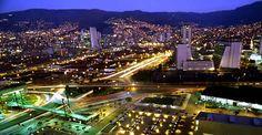 Cómo es el turismo en Bogotá?