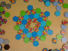 puzzle für kindergartenkinder online