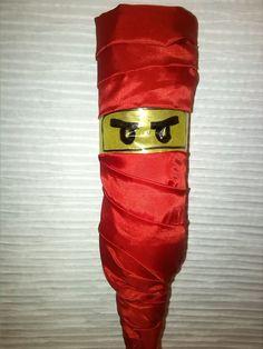 Hallo zusammen, ich wurde gefragt...... ob ich eine Idee für eine Ninjago Laterne habe !? Klar....gedacht....und glei... Ninjago Party, Diy, Halloween, Outdoor Decor, Html, Lanterns, Ninjas, Children, Ninja Birthday