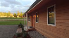 Bungalow vacation rental in Woodinville from VRBO.com! #vacation #rental #travel #vrbo