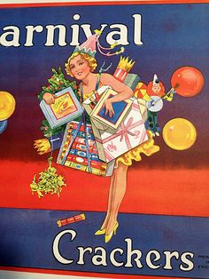 1930S Christmas - Bing Images