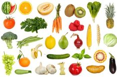 Fruit and veg: For a longer life eat By James Gallagher Health and science reporter, BBC News. Healthy Soup, Healthy Chicken, Healthy Dinner Recipes, Healthy Foods, Fruit And Veg, Fruits And Vegetables, Kids Fruit, Photo Fruit, Pasta Integral
