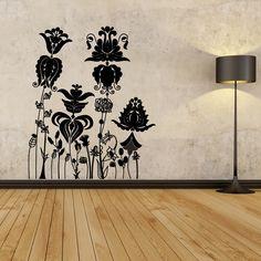 colección orgánico 20. lo puedes comprar en www.milvinilos.com