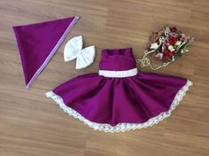 vestido-de-luxo-roxo-infantil-vestido-luxo.jpg (960×720)