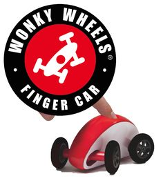 Wonky Wheels More than a toy car! New moves every time you play Helps develop fine motor skills Play with Wonky Wheels on a Smart Mat! Use indoors or outdoors Recommended for ages: 3 and up! MSRP USD: $9.99 MSRP CAD: $10.99