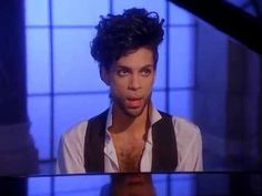Prince & The New Power Generation - Diamonds And Pearls (Official Music ...
