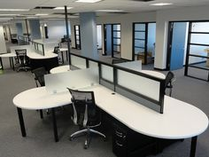 Image result for call center desks