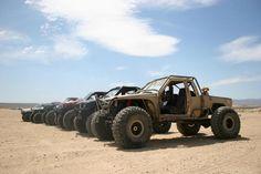 Bajo montar las fotografías de Toyota - Página 6 - Pirate4x4.Com: 4x4 y Off-Road Foro