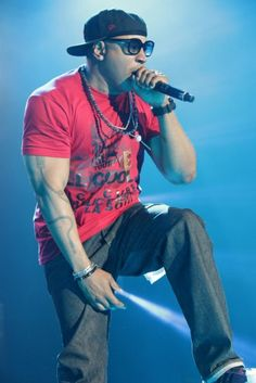 Ladies Love Cool J at Essence Music Festival