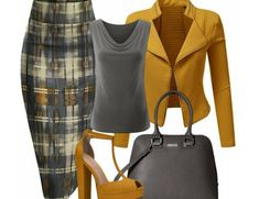 Guide to What to Wear on a First Date - Oscilling Classy Outfits, Chic Outfits, Fall Outfits, Classy Clothes, Jw Mode, Modelos Fashion, Elegantes Outfit, Professional Outfits, Business Outfits