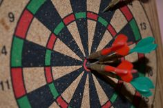 Google's Dart Programming Language Is Coming To The Server