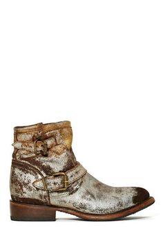 Matisse Jax Boot