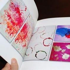 Cadourile sunt facute pentru placerea celui care le ofera, nu meritul celui care le primeste albume-fotografii.sfetnic.ro