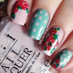 Way cool nails