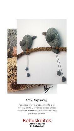 8 Ideas De Arte Natural Pebble Art Pajaritos Decoración De Unas Cuadros Decorativos