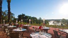 Detecta Hotel - As melhores ofertas de hotéis estão aqui! Confira! :: Jacytan Melo Passagens