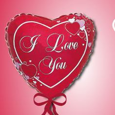 Happy Valentines Day, Christmas Ornaments, Eyes, Holiday Decor, Christmas Jewelry, Christmas Decorations, Cat Eyes, Christmas Decor