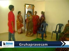 Mr.V.Rama Rao and Mrs.V.Jyothi House Warming Ceremony, Painting, Painting Art, Paintings, Painted Canvas, Drawings