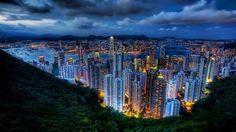 Экскурсии по Гонконгу - http://www.sribno.com/tour/jekskursii-po-gonkongu.html
