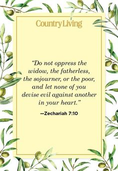 20 Comforting Bible Verses About Peace Peace Of God, Peace And Love, Verses About Kindness, Peace Bible Verse, Peace Verses, Isaiah 32, Images Bible, Justified By Faith